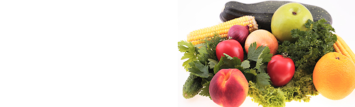 「機能性表示食品制度と消費者の理解」に関するレポート