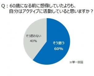 グラフ2_up